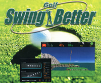 Golf Swing Better